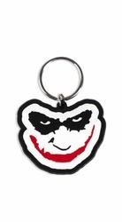 Batman The Dark Knight Joker Smile - brelok