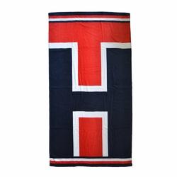 Ręcznik plażowy Tommy Hilfiger - 116992TH001