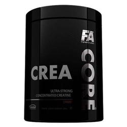 FA CORE CreaCore - 350g - Strawberry-Aloes