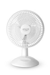 Adler wentylator 15cm                  ad 7301