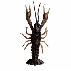 Guma Savage Gear 3D Crayfish 12,5cm 15g F Black Brown 3sztuki