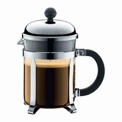 Bodum zaparzacz do kawy 4 filiżanki