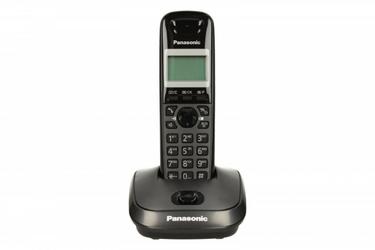 Panasonic KX-TG2511 DectTytan