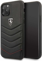 Etui ferrari hard case iphone 11 pro heritage