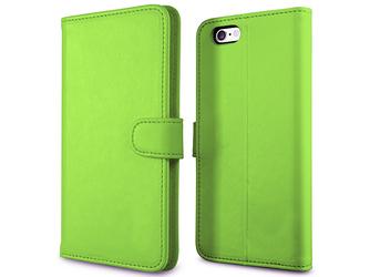 Etui portfel do iPhone 6 4.7