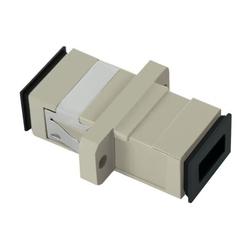 ADAPTER SCUPC SIMPLEX MM Standard - Szybka dostawa lub możliwość odbioru w 39 miastach