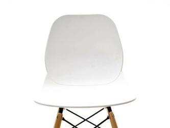 Krzesło do kuchni mikos ll