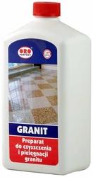 Oro, IP553, preparat do czyszczenia i pielęgnacji granitu, 1l