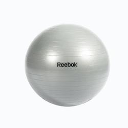 Pi�ka gimnastyczna 65 cm RAB-11016GR - Reebok
