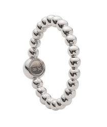 pierścionek magnetyczny 2133