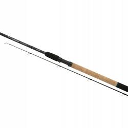 Wędka Shimano Forcemaster BX Commercial 243cm  40g