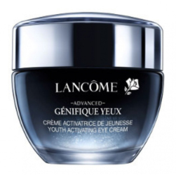 Lancome Advanced Genifique Youth Activating Eye Cream W krem pod oczy 15ml