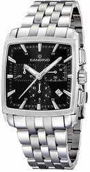 Candino c4374-h