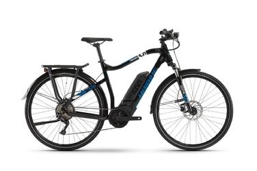 Rower elektryczny haibike sduro trekking 3.0 men 2020