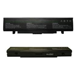 Qoltec Bateria do Samsung R580, 4400mAh, 10.8-11.1V