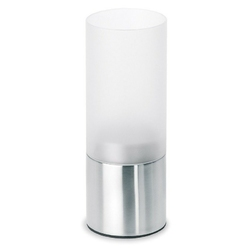 Blomus faro - świecznik na tealight