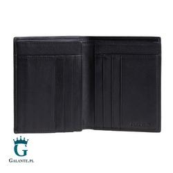 Bezpieczny portfel na karty samsonite 15a-269 rfid