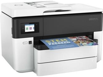 HP Urządzenie wielofunkcyjne OfficeJet Pro 7730 AiO Wide Format Y0S19A