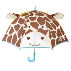 Parasolka zoo - żyrafa
