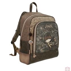 Anekke stars plecak szkolny 3956 nn