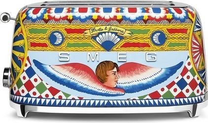 Toster na 4 kromki DG Sicily is My Love