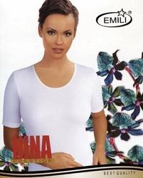 Emili Nina koszulka