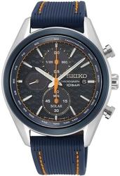 Seiko chronograph ssc775p1