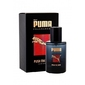 Puma push the heat perfumy męskie - woda toaletowa 50ml