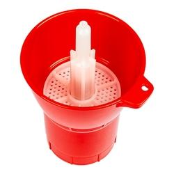 myjka do butelek modułowa