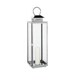 Lampion l torre cilio
