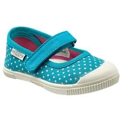 Buty dziecięce keen maderas mj