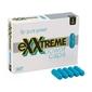 5 tabletek na potencję exxtreme power
