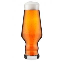 szklanki do piwa ipaapa 400 ml 6 szt.