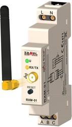 Translator rs485 exta free rxm-01 - szybka dostawa lub możliwość odbioru w 39 miastach