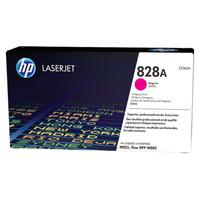 HP 828A bęben obrazowy z purpurowym tonerem LaserJet