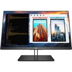 Monitor 4k uhd hp z27 o przekątnej ekranu 27″