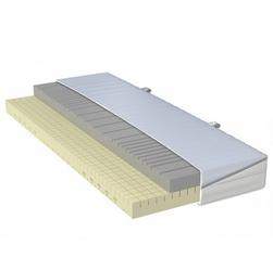 Smart ergo 7 strefowy materac piankowy