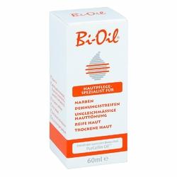 Bi Oil olejek pielęgnacyjny