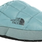 Buty damskie the north face thermoball tent mule v t93mknh48