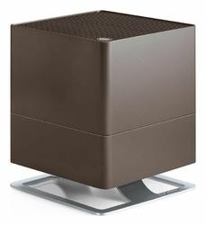 Nawilżacz powietrza ewaporacyjny Oskar brązowy
