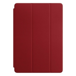 Apple Leather Smart Cover for 10.5 inch iPad Pro - PRODUCTRED