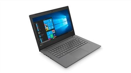 Lenovo Laptop V330-14IKB 81B000BEPB Win10P  i3-8130U  4GB  1TB  INTEGRATED  14 FHD IRON GREY  2YRS CI