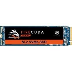 Seagate dysk ssd firecuda 510 1tb zp1000gm30011