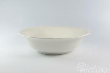 Salaterka okrągła 23 cm - CASTEL