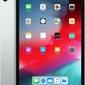 Apple iPad Pro 12.9 Wi-Fi + Cellular 64GB - Srebrny