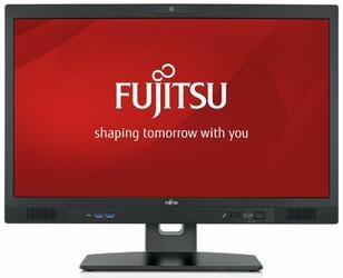 Fujitsu Komputer AiO Esprimo K558W10Pro i5-8400T8GBSSD256GDVD                LKN:K5584P0002PL