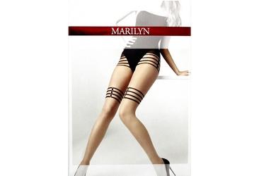 Desire k08 marilyn rajstopy