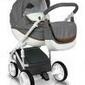 Wózek bexa ideal new 3w1