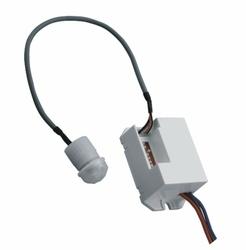Miniaturowy czujnik ruchu orno or-cr-211 - szybka dostawa lub możliwość odbioru w 39 miastach