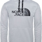 Bluza męska the north face surgent t92xl8dyx